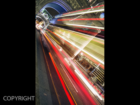 TOWER BRIDGE TRAFFIC by Jonathan Vaines.jpg