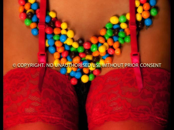 SMARTY PANTS by Ian Mellor-2.jpg