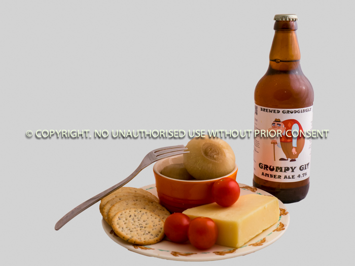 GRUMPY CHEESE AND BUSCUITS by David Phillips-2.jpg