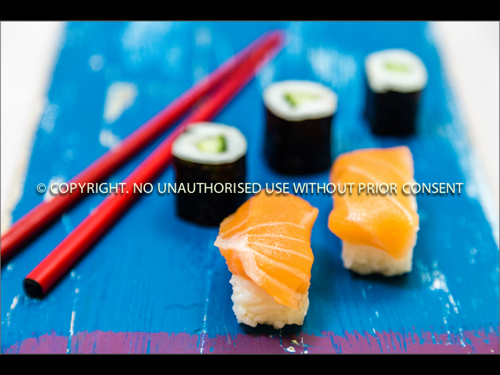SUSHI by Colin Mill-2.jpg