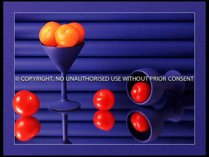 TOMATOES by Don Byatt-2.jpg