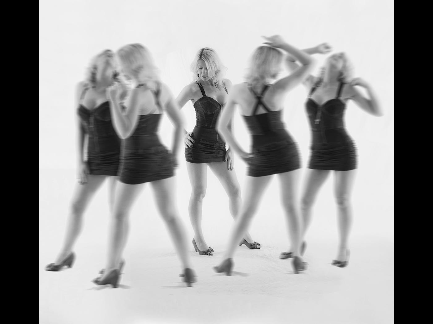 DANCE TROOP by Ian Mellor.jpg