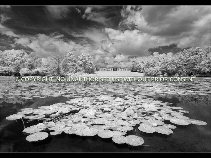 STOWE by Simon Raynor.jpg