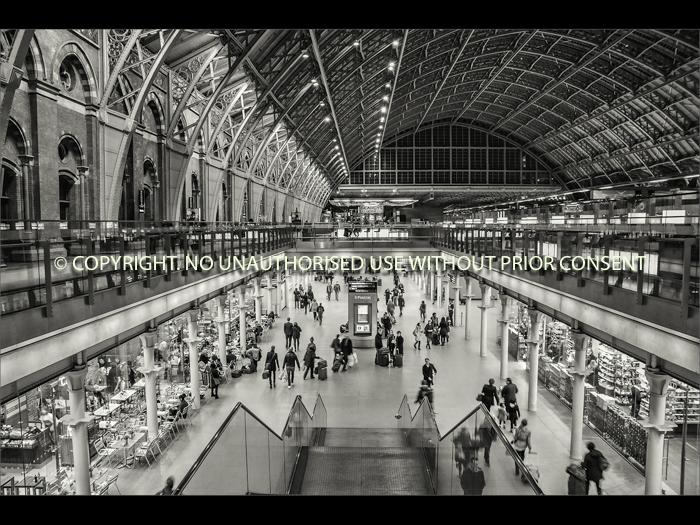 ST PANCRAS by Jonathan Vaines.jpg
