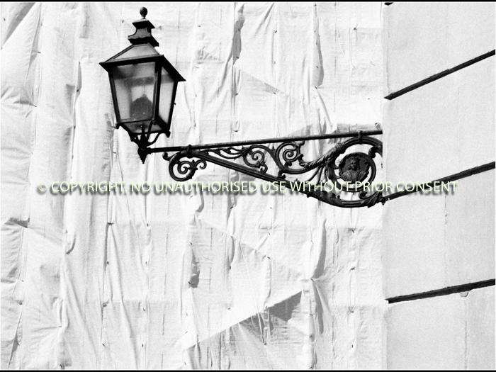 STOCKHOLM LIGHTING by Christine Peel.jpg