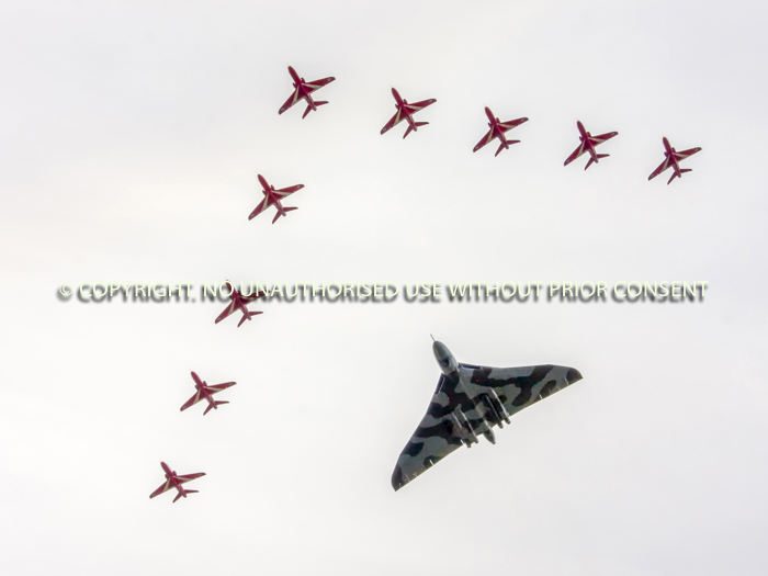 THE FINAL V FORMATION by Rory Morrison.jpg