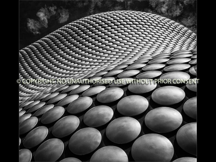 THE SELFRIDGES BUILDING by Jonathan Vaines.jpg