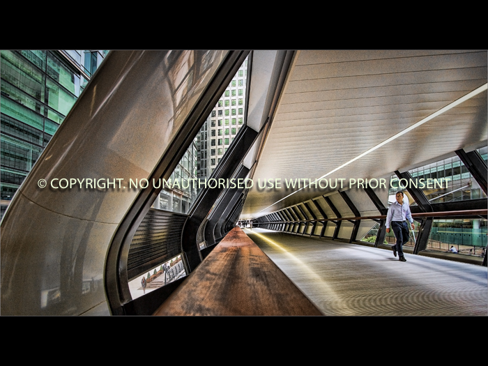 CONNECTING TO CROSS RAIL by Jonathan Vaines.jpg