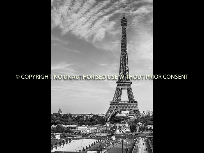 THE EIFFEL TOWER by Jamie White.jpg