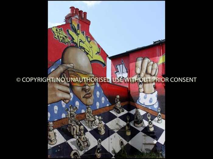 3D HOUSE by Don Byatt.jpg