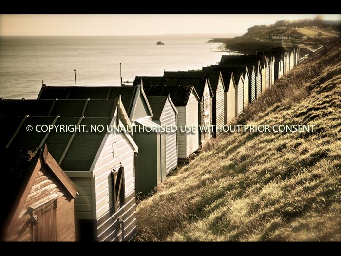 BEACH HUTS by Stephen Miller.jpg