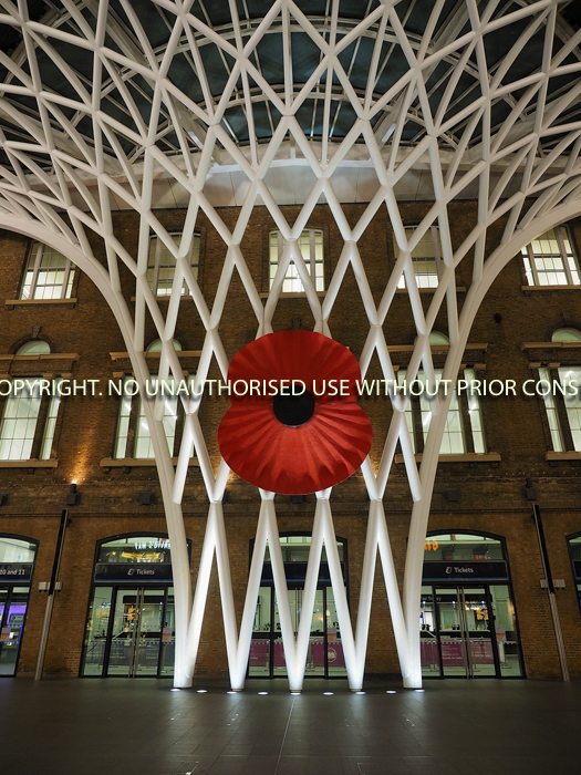 KINGS CROSS NOVEMBER by Neil Schofield.jpg