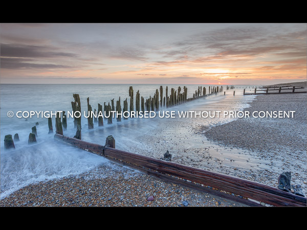 WINCHELSEA BEACH by Jamie White.jpg