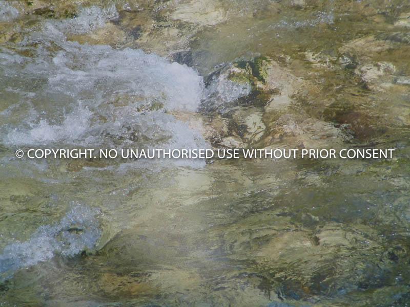 WATER by Irene Clarke.jpg