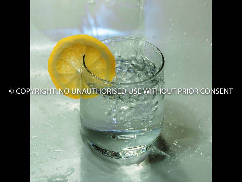 A GLASS OF WATER by Sue Martin.jpg