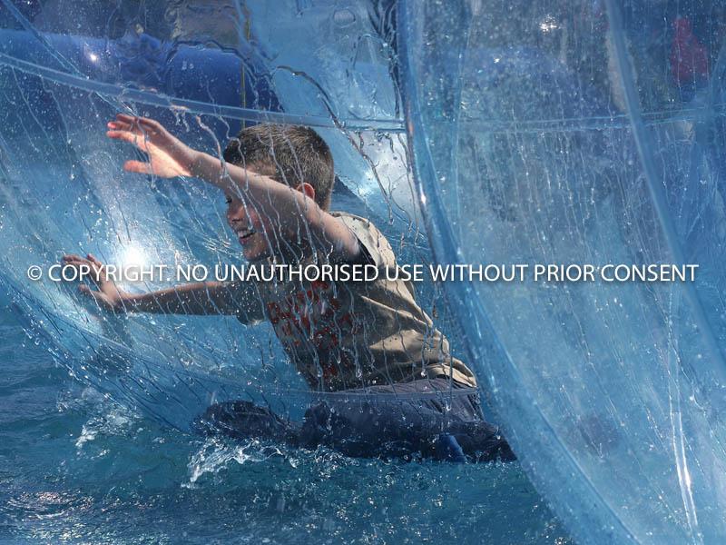 WATER FUN by John Dudman.jpg