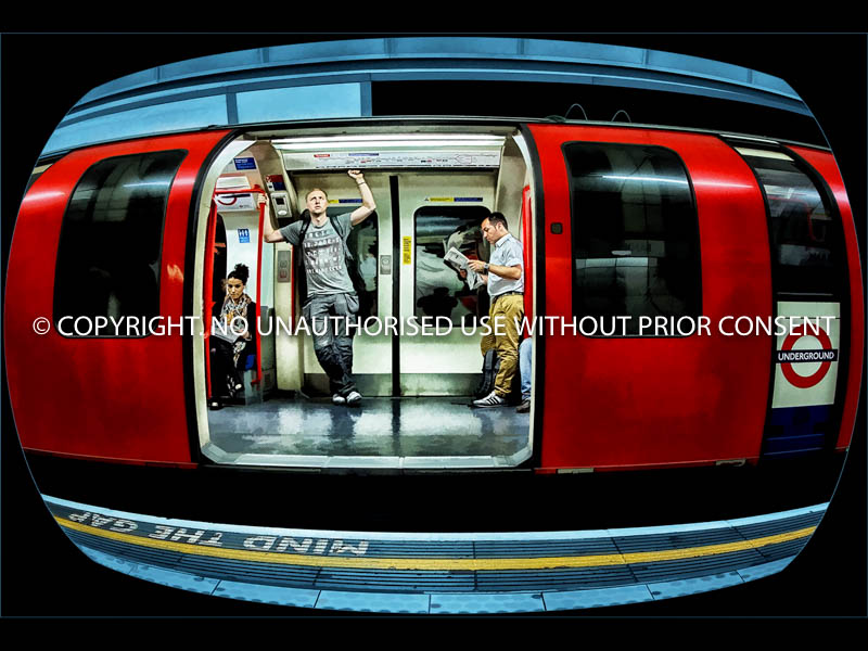 IN A TUBE by Jonathan Vaines.jpg