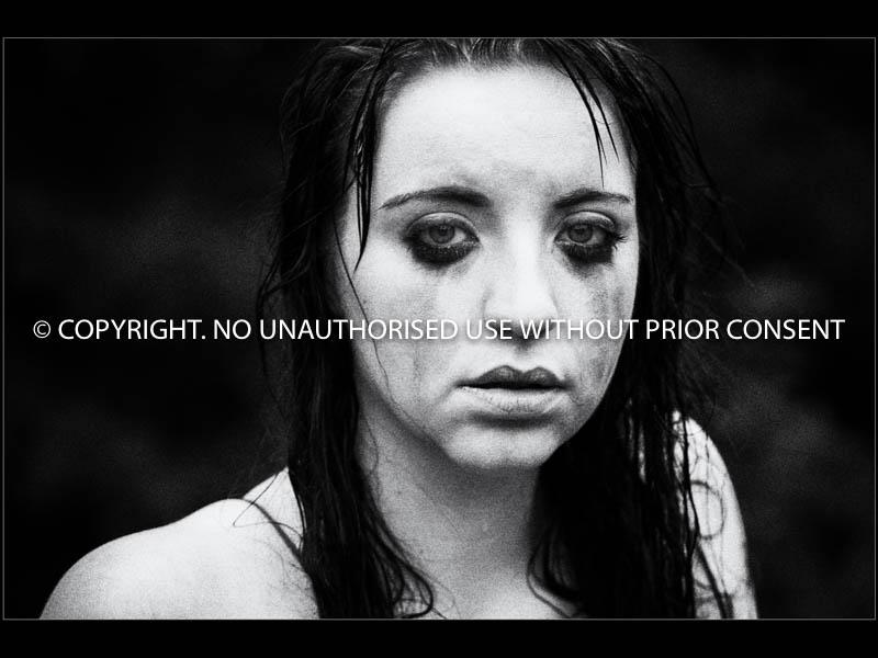 DIRTY PRETTY THING by Iain Morrison.jpg