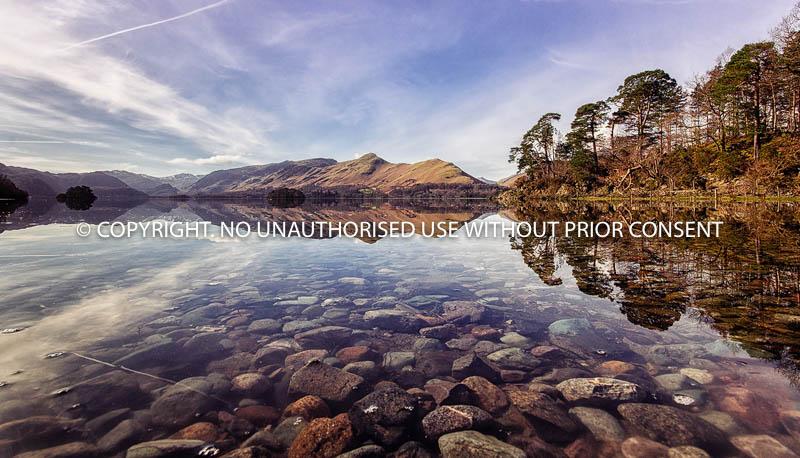 DERWENT REFLECTION by Darren Ackers.jpg