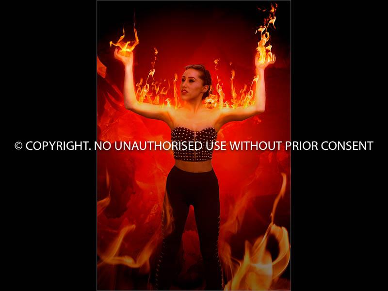 FIRESTARTER by Jamie White.jpg