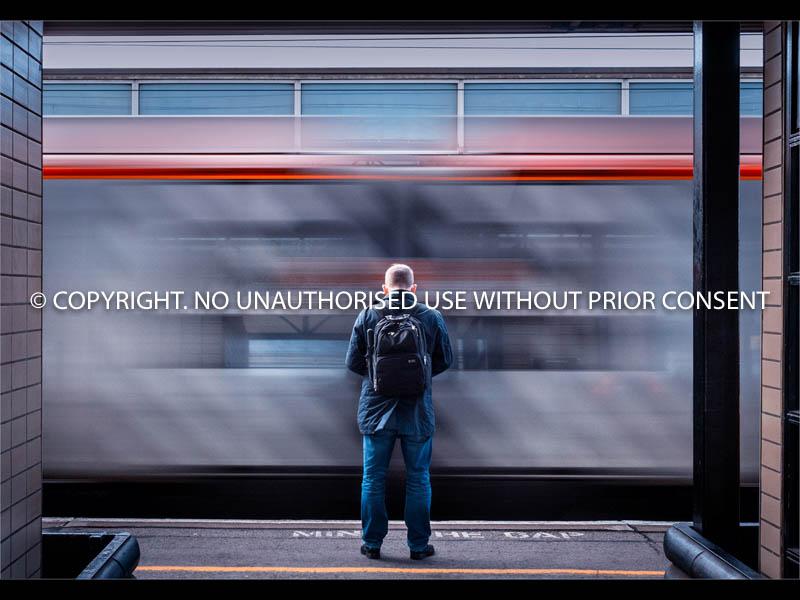 MIND THE GAP by Simon Raynor.jpg