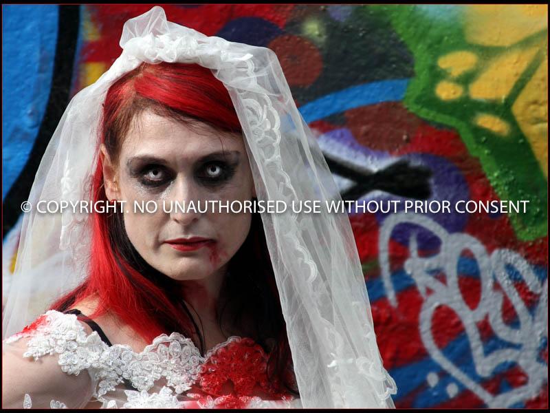 ZOMBIE BRIDE 2 by Don Byatt.jpg