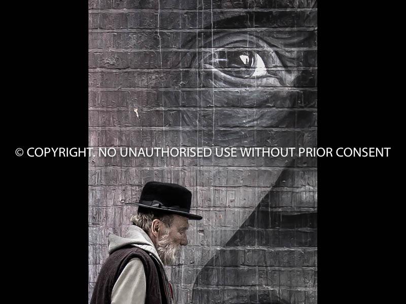 NEIGHBOURHOOD WATCH by David Manning.jpg