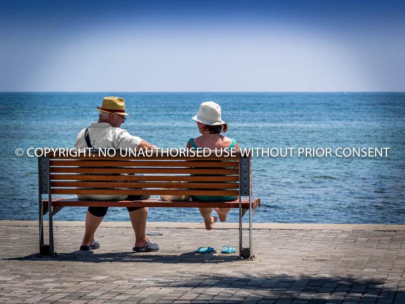 SITTING AT THE SEASIDE WITH HUBBY by U Gavin.JPG.jpg