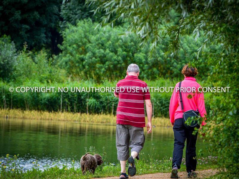 A LAKESIDE WALK WITH THE FAMILY by U Gavin.JPG.jpg