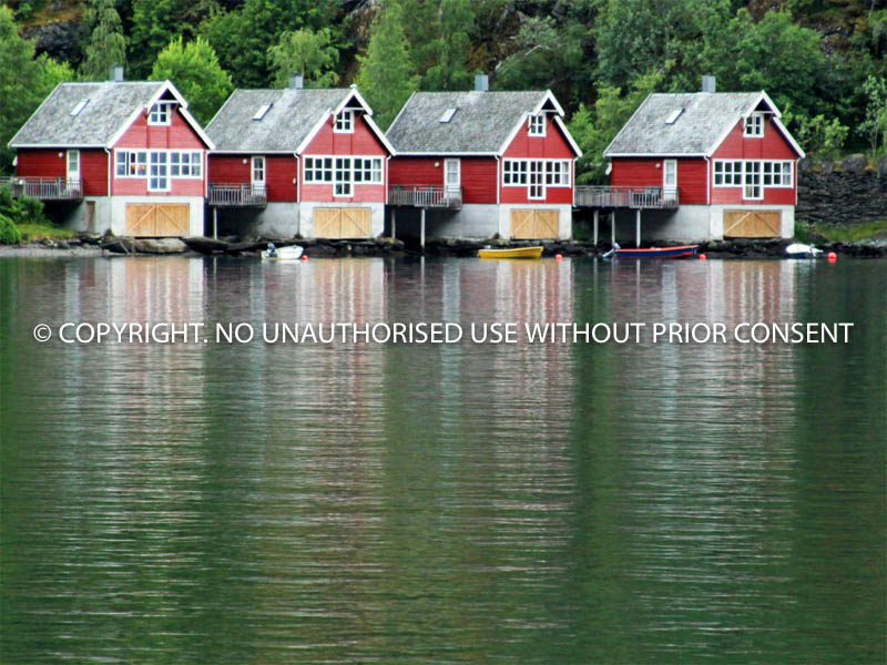 BOATHOUSES by Graham Blake.jpg