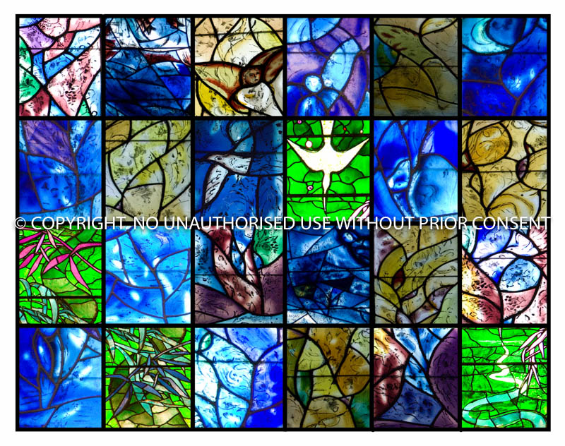 STAINED GLASS COLLAGE by Peter Fortune.jpg