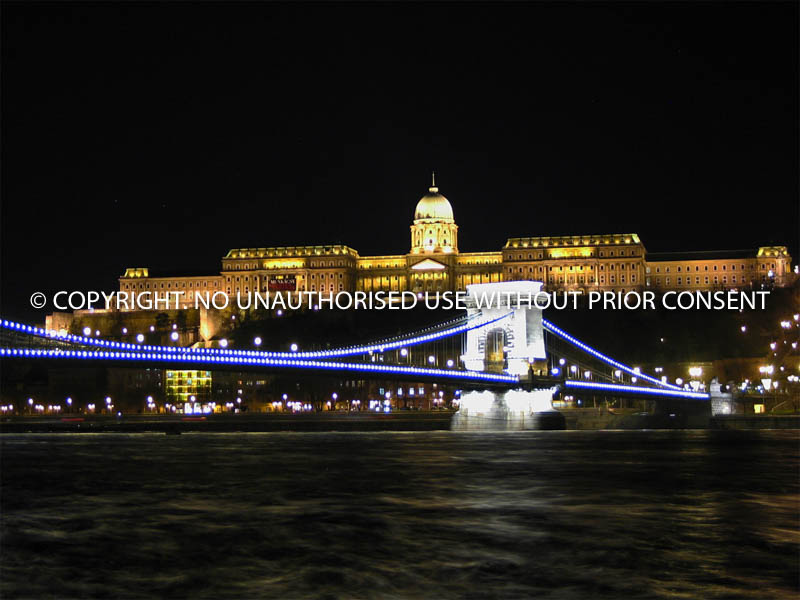 BUDAPEST by Graham Blake.jpg