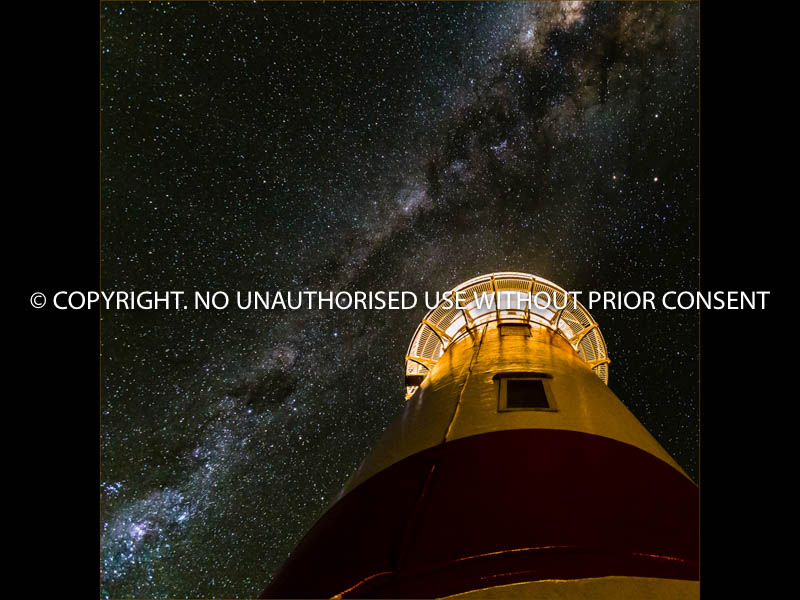 GUIDING LIGHTS by Dave Cromack.jpg