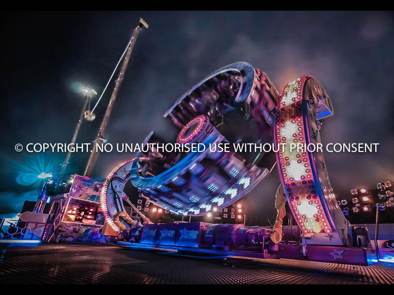 NIGHT RIDE by David Manning.jpg
