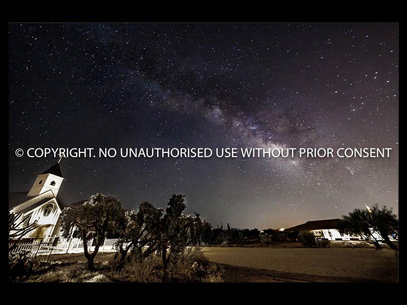 NIGHTSCAPE by Mark Jones.jpg
