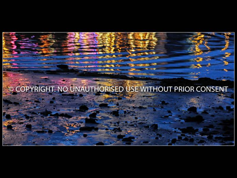 WHITBY LIGHTS by Ian Mellor.jpg