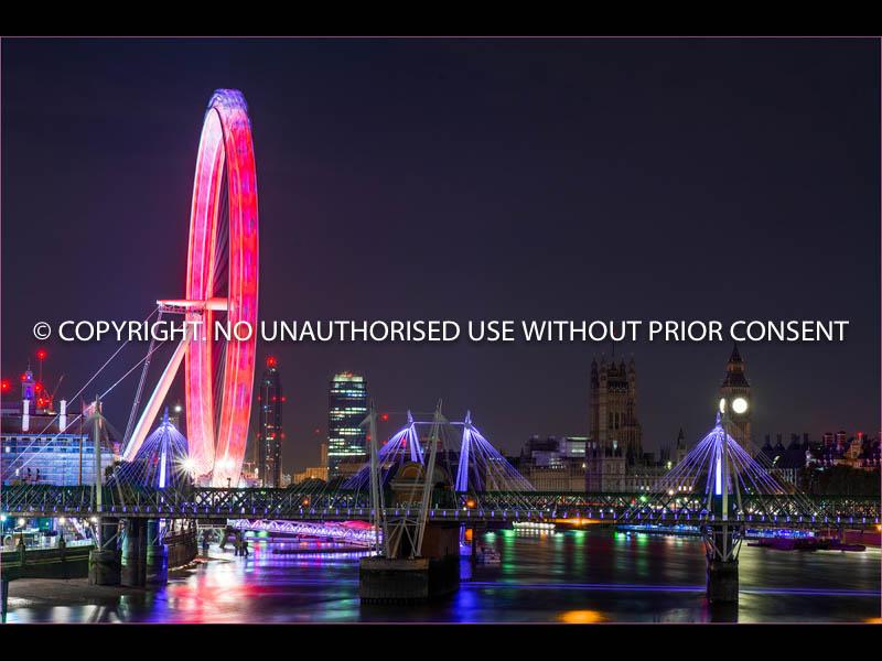 LONDON EYES WESTMINSTER by Ian Ashley.jpg