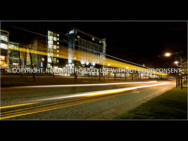 MK AT NIGHT by Petar Maric.jpg