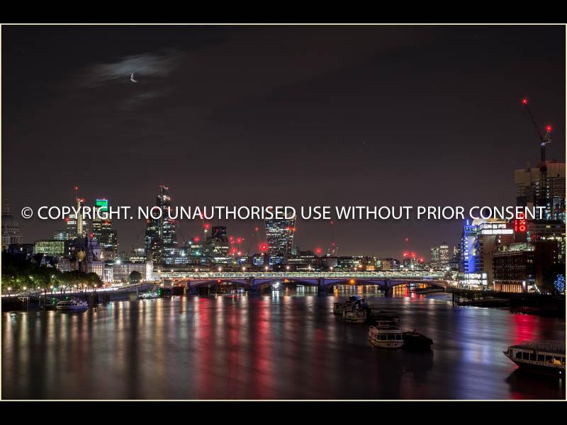 MOON RIVER by Ian Ashley.jpg