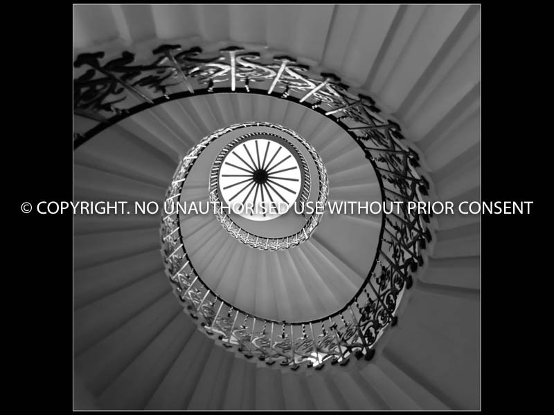 SPIRAL by David Phillips.jpg