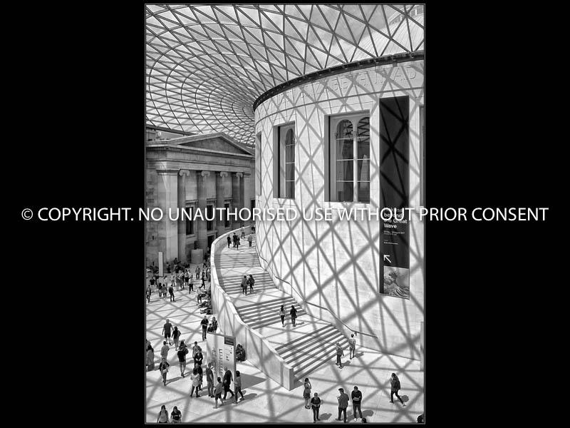 BRITISH MUSEUM by Tony Crabtree CPAGB.jpg
