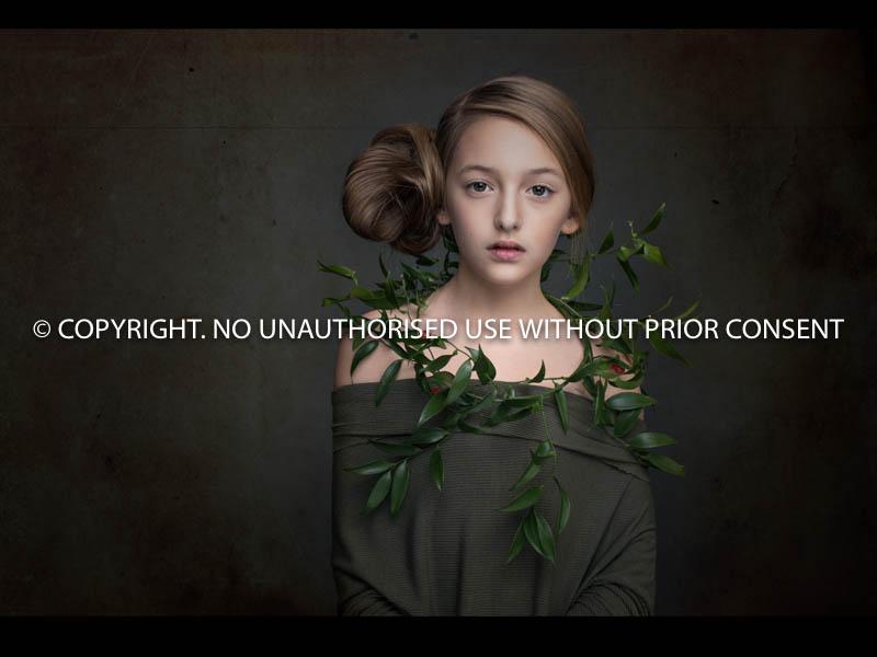 FAITH by Tracy Simpson.jpg