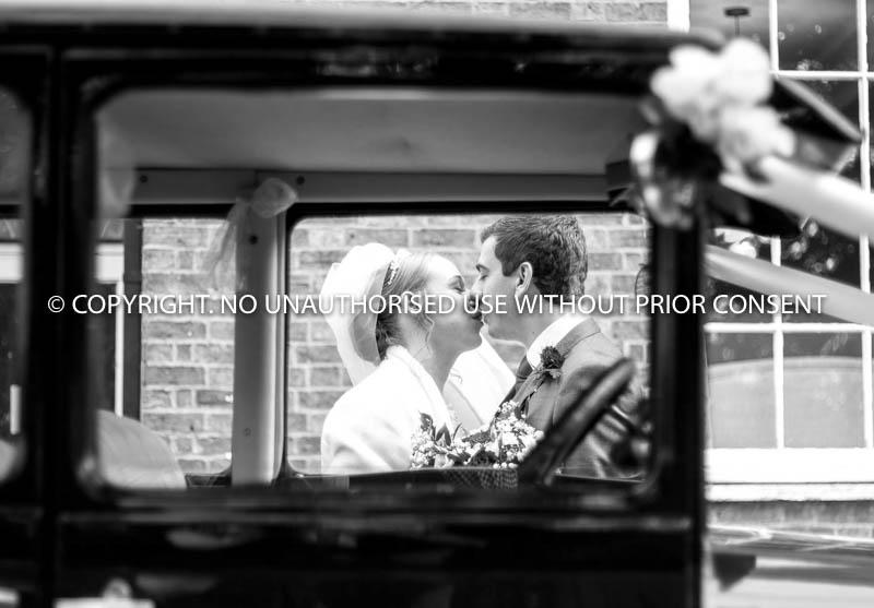 MR & MRS BURTON- by Andrew Jolly.jpg