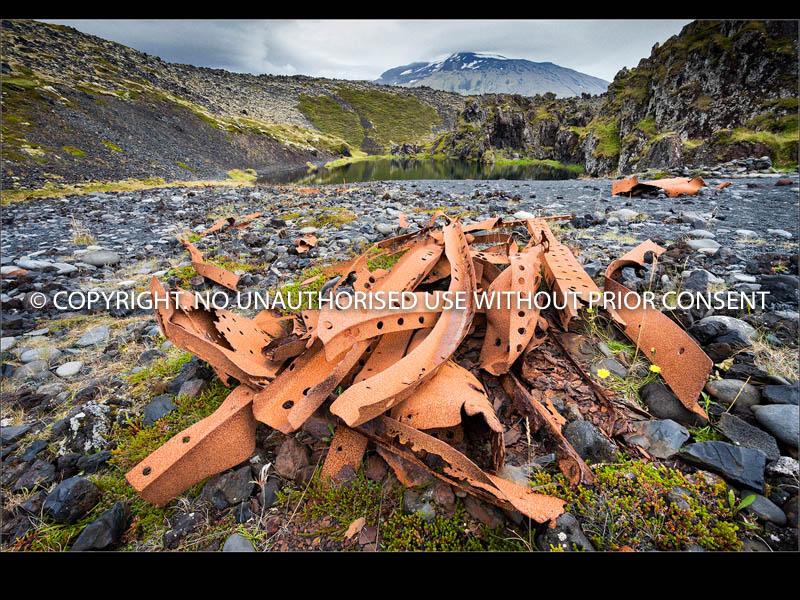 SHIPWRECK, ICELAND by Simon Raynor (1).jpg