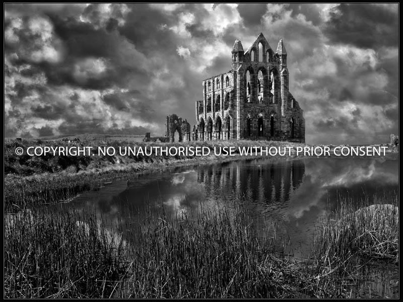 WHITBY ABBEY by Tony Crabtree CPAGB.jpg