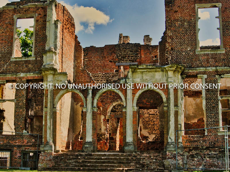 HOUGHTON HOUSE by Peter Fortune.jpg