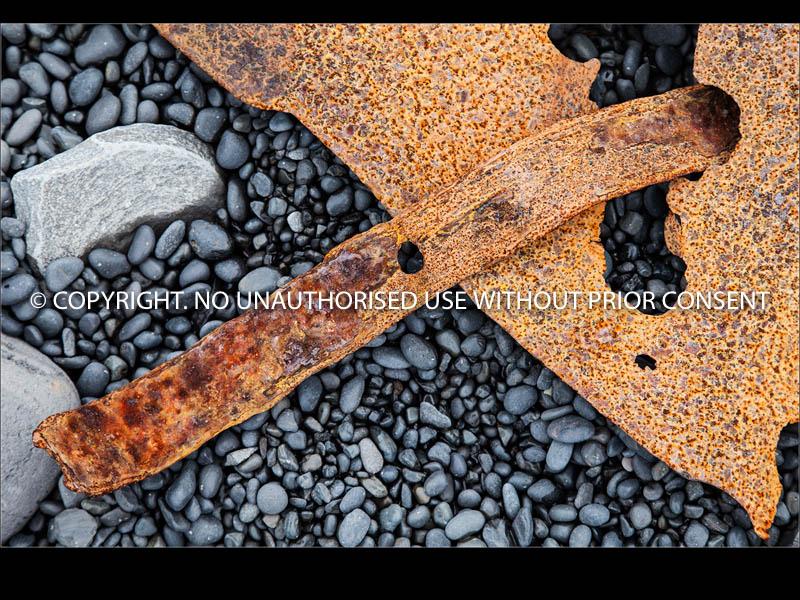RUSTED STEEL by Simon Raynor.jpg