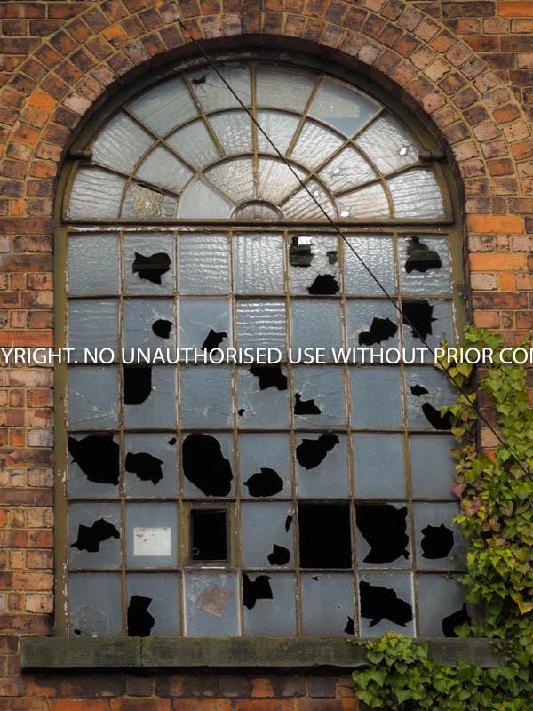 BROKEN GLASS 2  by U.Gavin (1 of 1).jpg