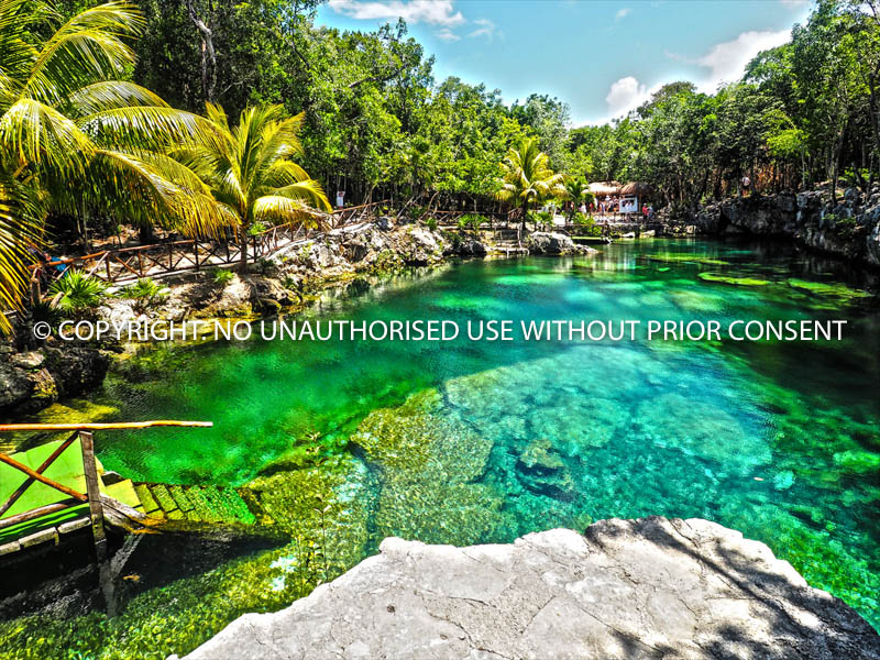CENOTE PARADISE by Ferhat Ince_.jpg
