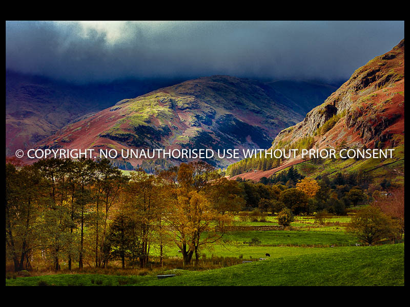 LITTLE LANGDALE by s white.jpg